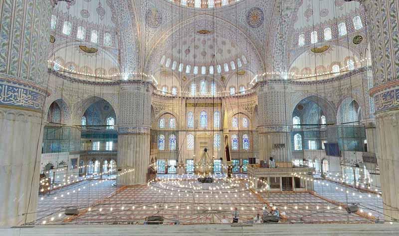 Sultan-pic