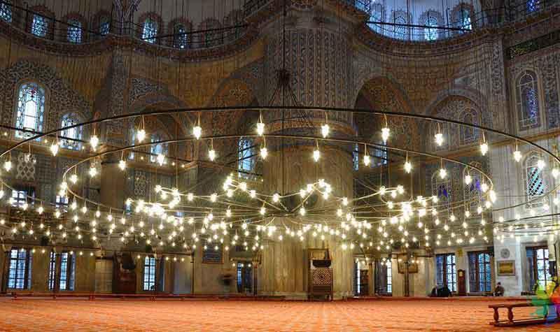 Sultanahmet-Camii-photo