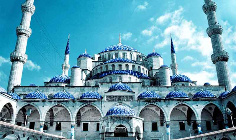 blue-mosque-pic