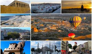 Travel-to-turkey