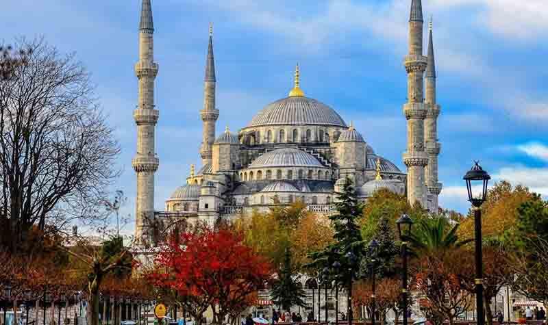 Sultan-Ahmet-image