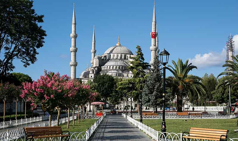 Sultan-Ahmet-pic