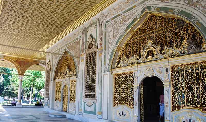 topkapi-palace-photo